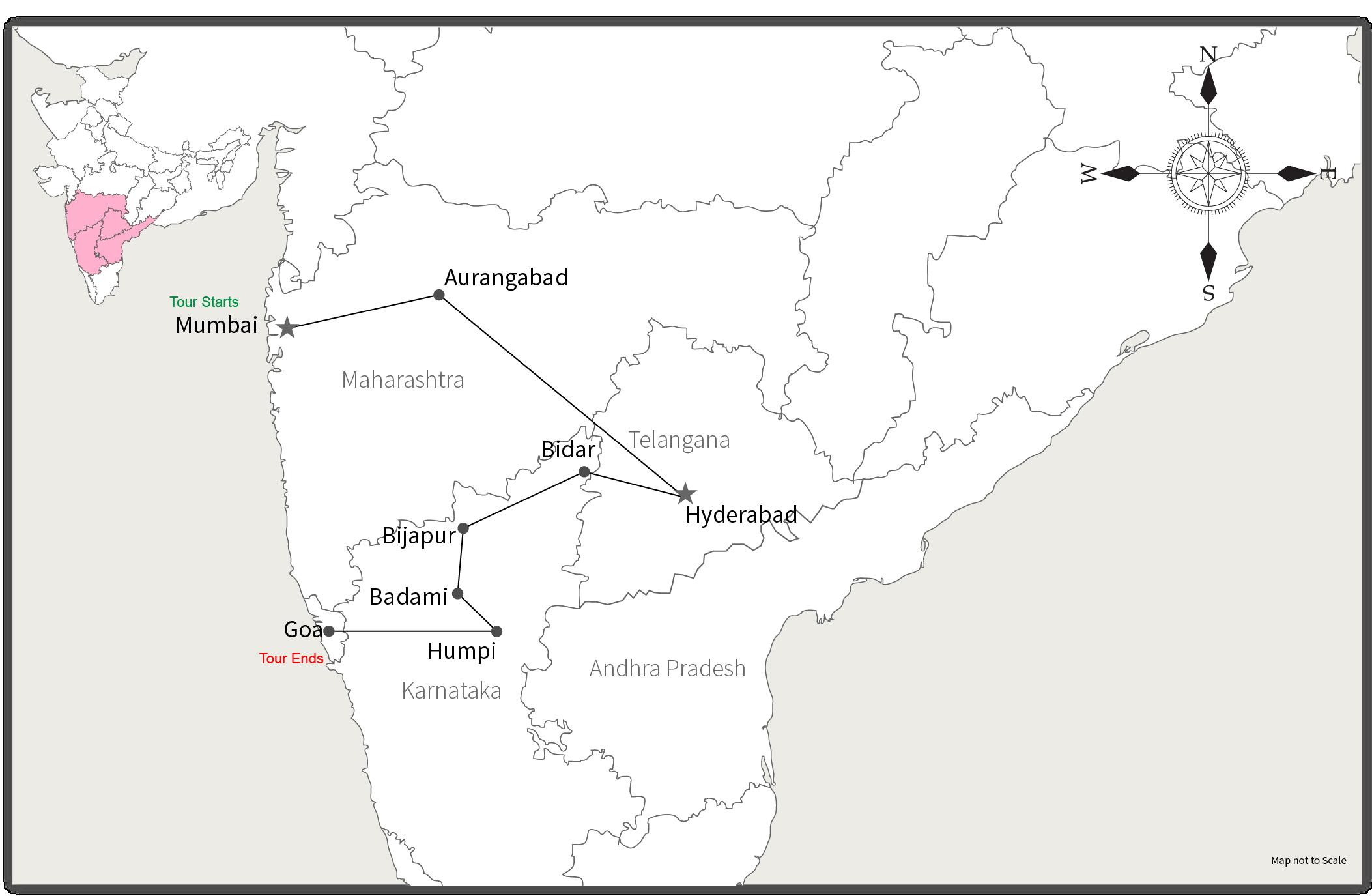 Indian Moments on manchurian plain map, brahmaputra river map, bhander plateau, great indian desert map, tibetan plateau, india map, tibet map, himalayan mountains map, narmada river map, mysore plateau, kashmir map, arabian sea map, khyber pass map, thar desert map, patna map, harappa map, chota nagpur plateau, laccadive sea map, hyderabad map, taklamakan desert map, gobi desert map, delhi map, satpura range map, nepal map, shah alam ii, states of india,